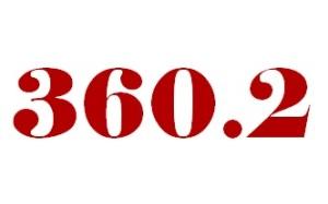20150108